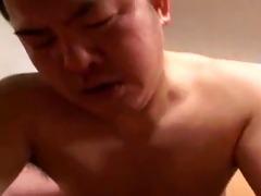 japanese hawt spring fuck