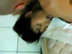 bali villa maid n my ally