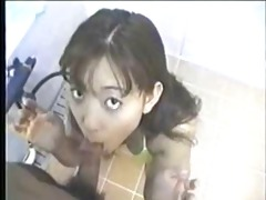 japanese no mask 10117
