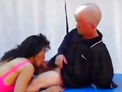 midget fantasies of fucking sexy oriental mother