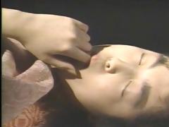 kimiko matsuzaka - japanese cuties