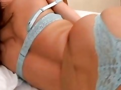 sexy oriental mother i likes anal sex