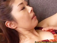 misa tachibana real oriental older part5