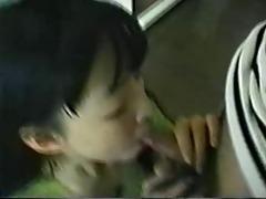 mao shinohara - 511 japanese gals