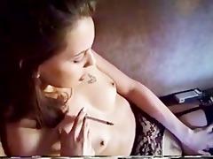 smokin seduction