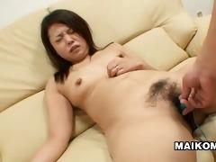 japan mother i hirsute vagina