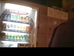 voyeur japanese legal age teenagers in the locker