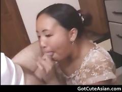 my cute plump cocksucking fresh girl part4