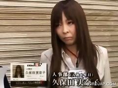 japanese women attending a sex collision