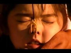 oriental japanese fetish thraldom sadomasochism