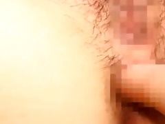 testing recent chinese anal opening
