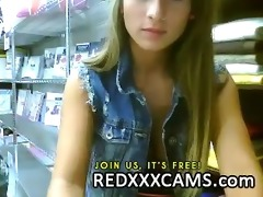 z105b 857 my neighbour  - redxxxcams.com