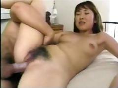 oriental blowjobs