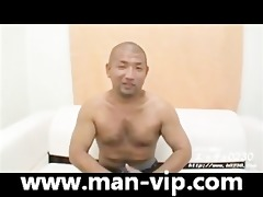 j7865-11 homosexual japan chap str chap sucks knob