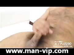 j3245-1 homo japan guy female tourists quench sex
