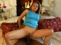 oriental mother i