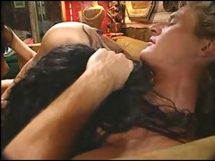 asian anal 88