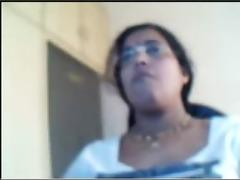 lakshmi hyderabad