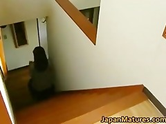 japanese milf enjoys sexy sex part0