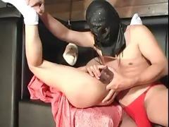 jpn masked slavery pt11
