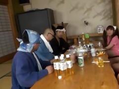 japanese farm orgy 1 of -=fd7599=-