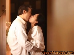 ayane asakura mature japanese doll part3