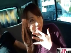 lustful hot japanese d like to fuck love a hard