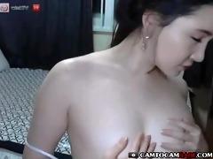korean cams model naked lives on webcam