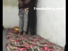 pakistan muslim sex