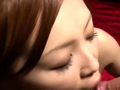 japanese legal age teenager suzuka on her knees