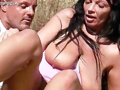 lustful d like to fuck receives fucked hard