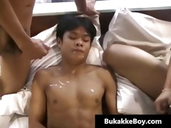 guy milk for breakfast free homosexual porn part6