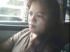 asian aged web camera show 8 0of1