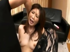 bang with luxury japanese anal bitch