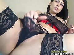 juicy little fee tickled - redxxxcams.com