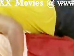 malayalam actress devi making use of virginal guy