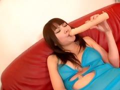 fake penis beauties part 1