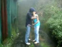 sl pair outdoor fuck in nuwara eliya