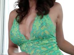 sunny leone sex clips lusty fantasy in green