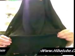 hijab livecam - (new)