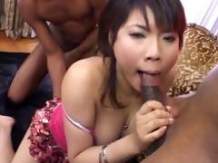 kokeshi cowgirl ksc 410 - scene 2