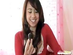 hawt oriental legal age teenager schoolgirl