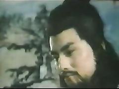 kung fu cockfighter(9394) 1