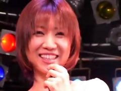 the japanese legal age teenager singer bukkake 6