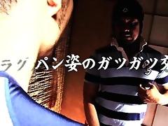 br-09 風神ゴリ太